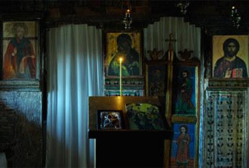 <span style='color:#B00000  ;font-size:14px;'>Catehism. ABC-ul credinţei (Pr. Cătălin Pălimaru)</span> <br> Har şi libertate în viaţa spirituală 5</p>