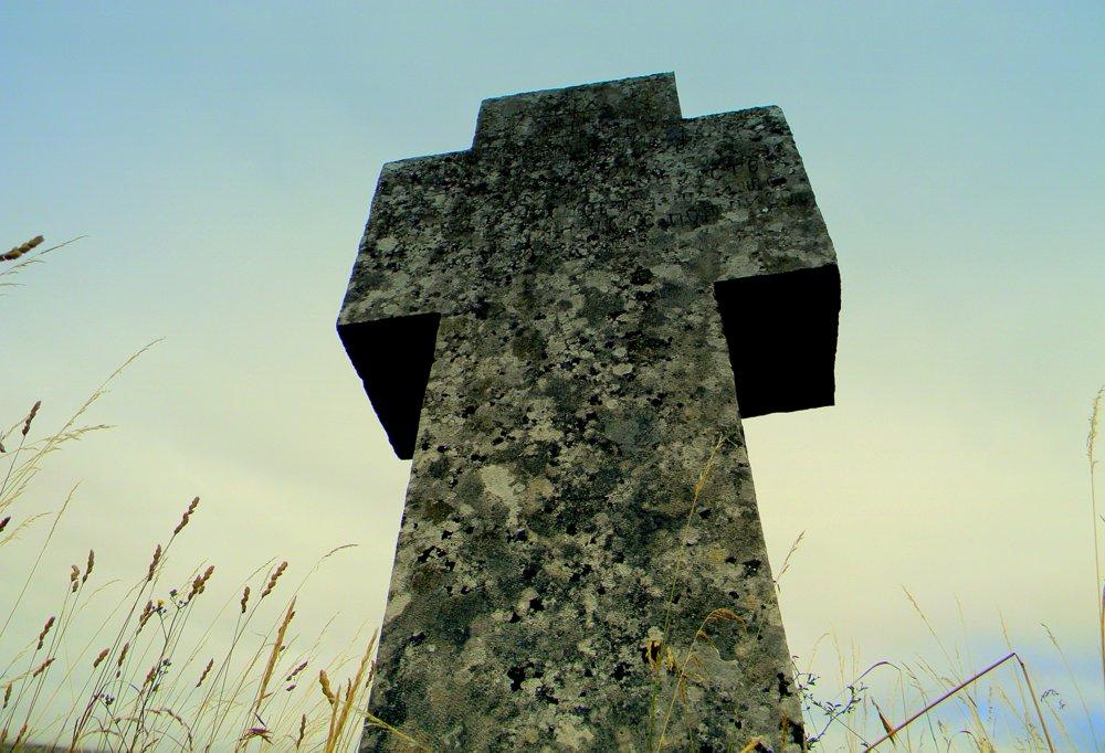 Pacea și bucuria rugăciunii