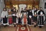 Regal cultural la Zalău