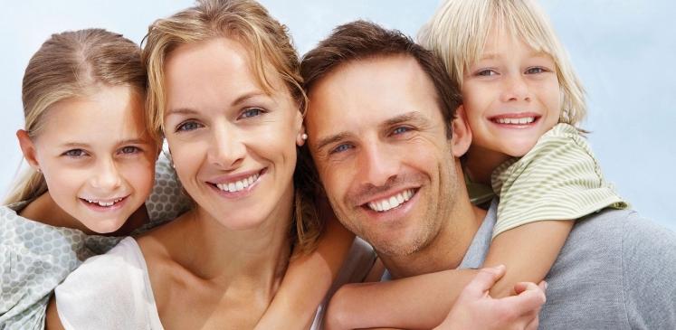 Familia este o prioritate constantă a misiunii Bisericii
