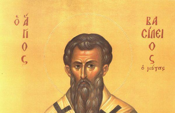 Singura mănăstire din Arhiepiscopia Clujului ocrotită de Sfântul Vasile cel Mare și-a serbat hramul