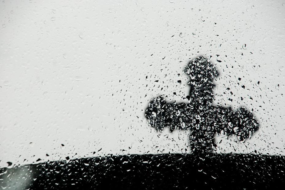 Rugăciunea ne descoperă voia lui Dumnezeu