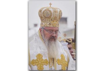 <span style='color:#B00000  ;font-size:14px;'>IPS Andrei, Mitropolitul Clujului</span> <br> Despre cele nouă fericiri</p>