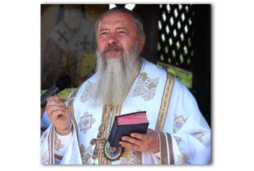 <span style='color:#B00000  ;font-size:14px;'>IPS Andrei, Mitropolitul Clujului</span> <br> Legea Noului Testament, legea perfectă</p>