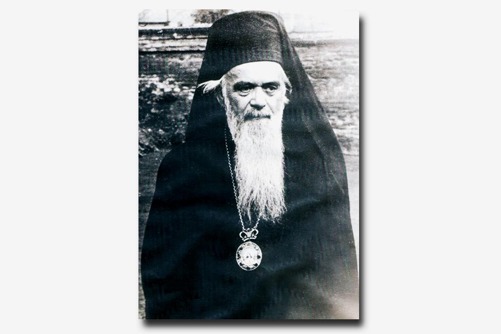 Sfântul Nicolae Velimirovici – un propovăduitor al vremurile actuale