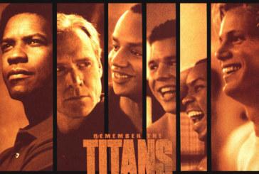 <span style='color:#B00000  ;font-size:14px;'>Filmul săptămânii</span> <br> Remember the Titans</p>
