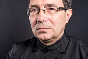 "<a href=""https://radiorenasterea.ro/author/vasilestanciu/"" target=""_self"">Pr. Prof. Vasile Stanciu</a>"