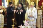 Prezență Arhierească la aniversarea a 80 de ani de la sfințirea bisericii din Viișoara