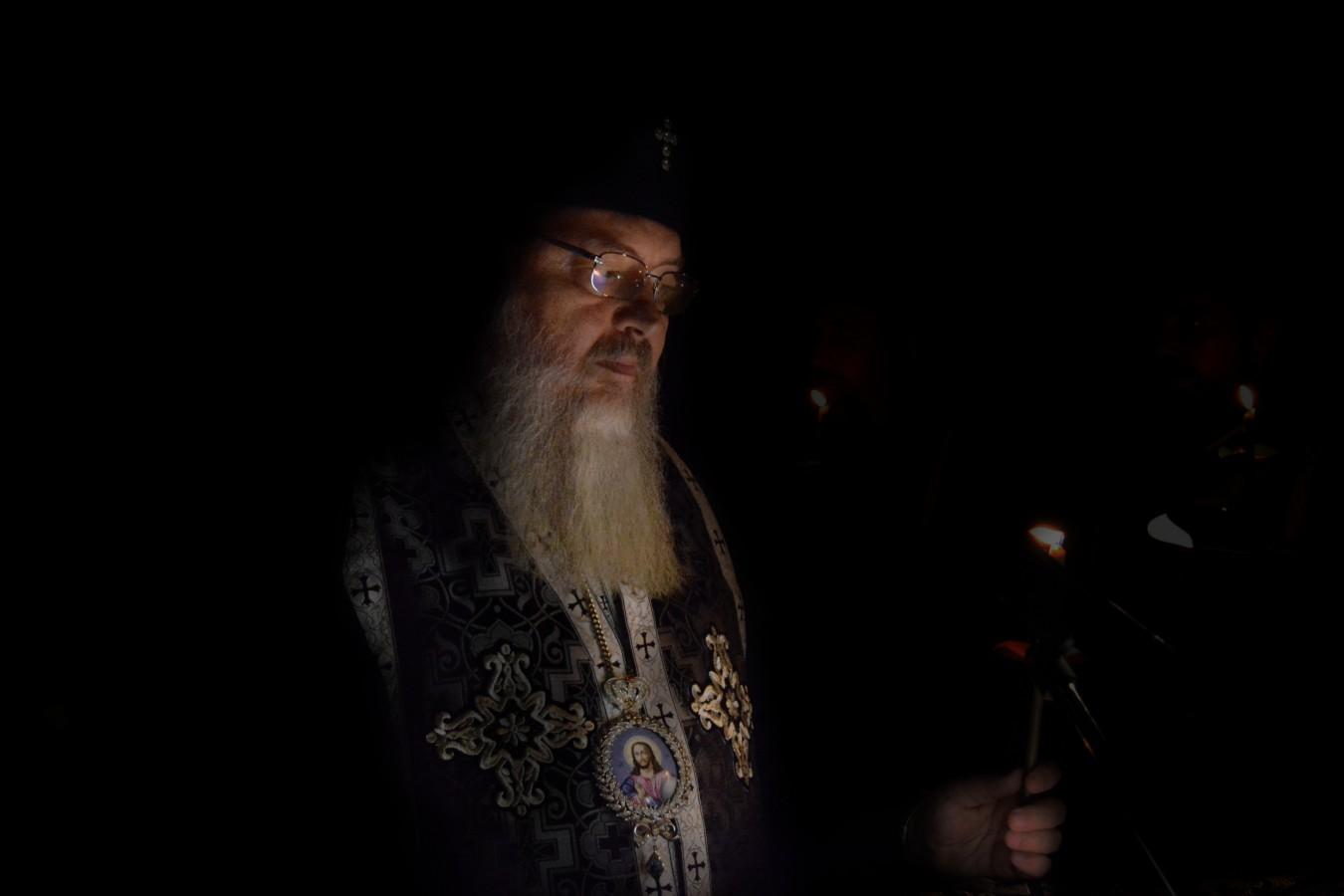 Rugăciunea Sf. Efrem Sirul – Duhul trândăviei