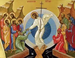 Agenda Ierarhilor din Mitropolia Clujului de sărbătoarea Învierii Domnului