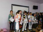 """Festivalul concurs """"Sfânta sărbătoare a Paștelui – tradiție și contemporaneitate"""", la Mociu"""