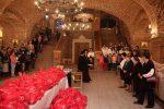 1250 de pachete pentru familii nevoiaşe din Baia Mare