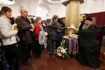 Nume mari ale culturii românești prezente la Muzeul Mitropoliei Clujului