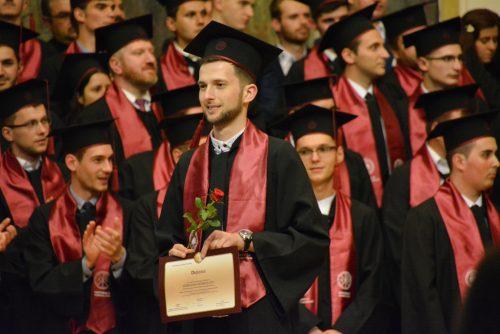 """Mitropolitul Clujului: """"Noi, slujitorii Bisericii să ne apropiem de oameni"""""""