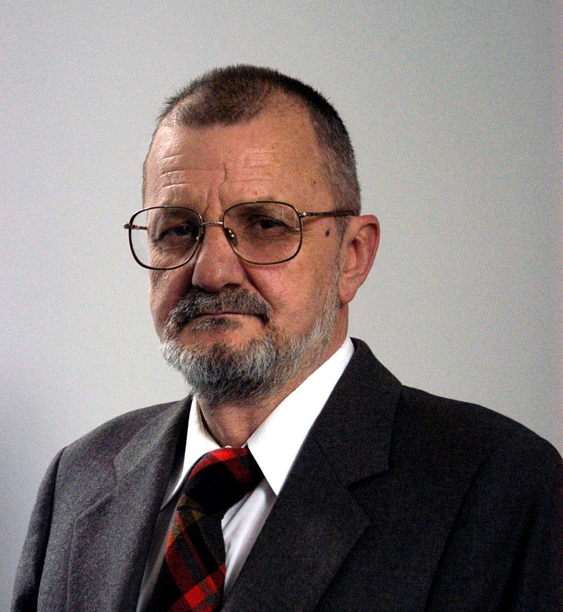 Cornel Udrea – scriitor și ziarist