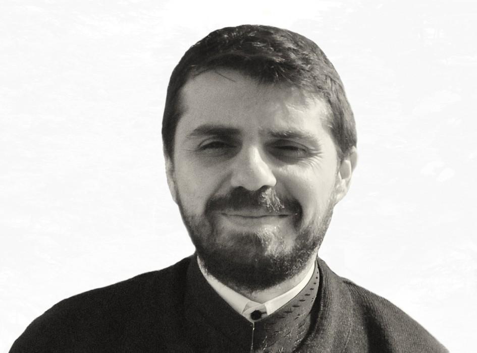 Valeriu Gafencu și experiența lui Dumnezeu
