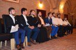 Concurs de interpretare muzicală bizantină la Baia Mare