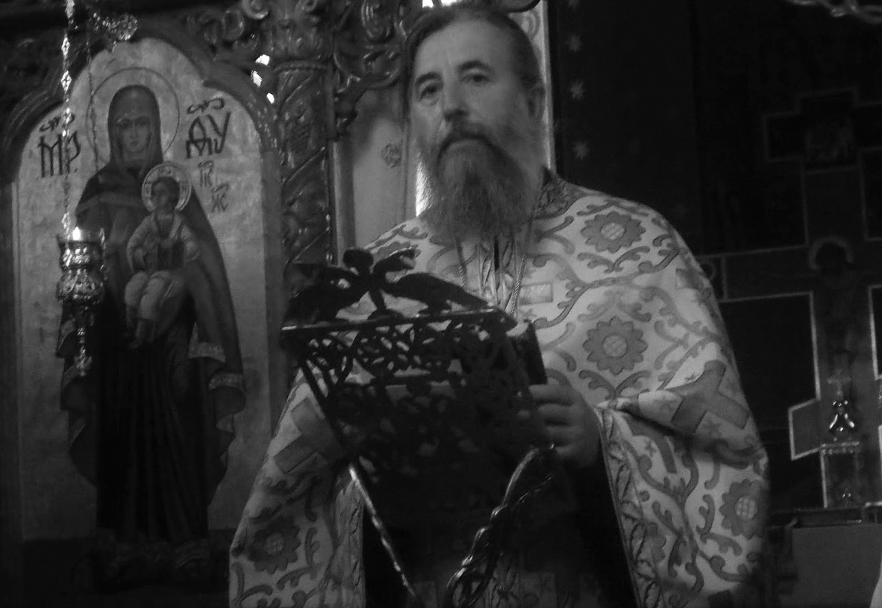 Corifeii Apostolilor – Sfinții Apostoli Petru și Pavel