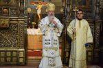 """ÎPS Andrei: """"Cei ce au lumina sufletului îl văd pe Dumnezeu în toate"""""""
