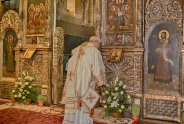 <span style='color:#B00000  ;font-size:14px;'>ÎPS Andrei, Mitropolitul Clujului</span> <br> Cele zece porunci Dumnezeiești – Prunca 1 – Eu sunt Domnul, Dumnezeul Tău</p>