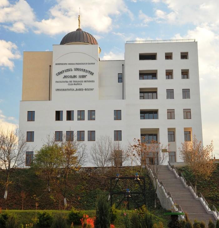 Cursuri de formare la Cluj, în vederea obținerii gradelor profesionale în preoție