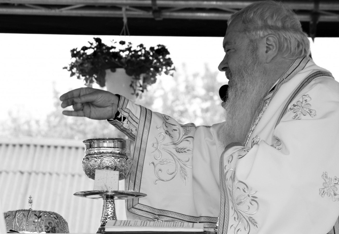 Sf. Prooroc Ilie Tesviteanul, râvnitor pentru credința adevărată, pentru rugăciune și pentru slujirea socială