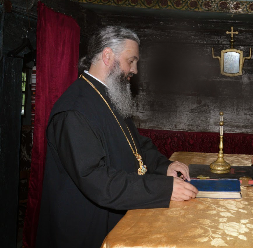 Propovăduiți-L pe Dumnezeu asemeni Sfântului Prooroc Ilie Tesviteanul