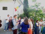Cea mai frumoasă lecție despre Mihai Eminescu