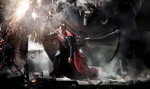 Man-Of-Steel-wallpaper-2