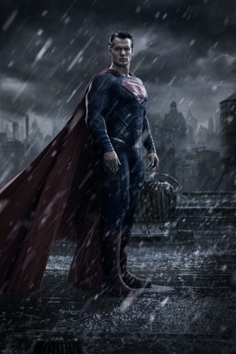 UHQ-BVS-SupermanFirstLook