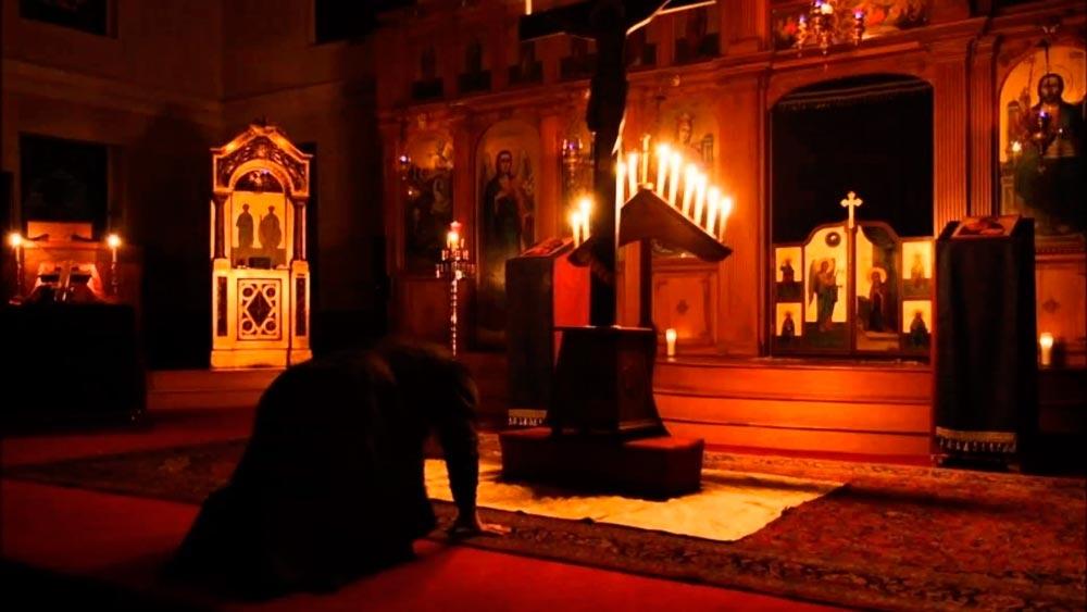 Biserica ortodoxă sârbă