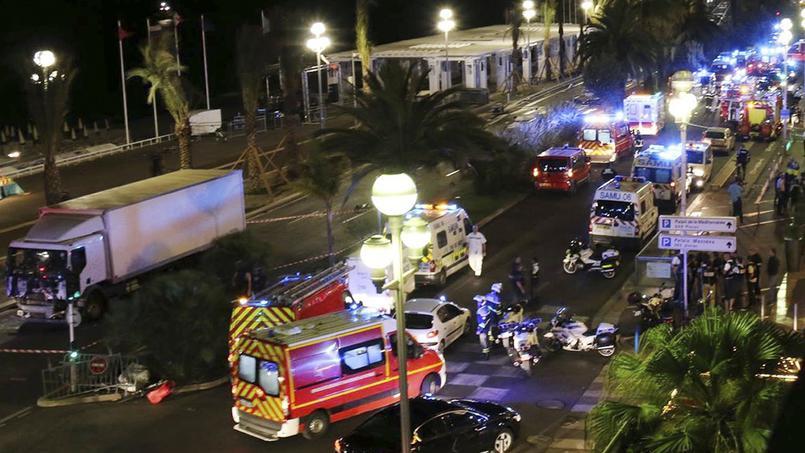 INTERVIU: Franța, sub asediul atentatelor teroriste