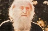 <span style='color:#B00000  ;font-size:14px;'>Oameni de ieri și de azi</span> <br> Părintele Sofronie Saharov</p>
