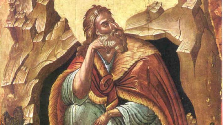 Agenda Ierarhilor din Mitropolia Clujului, de praznicul Sfântului Prooroc Ilie Tesviteanul