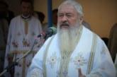 <span style='color:#B00000  ;font-size:14px;'>ÎPS Andrei, Mitropolitul Clujului</span> <br> Crucea – izvorul tainelor dătătoare de viață</p>