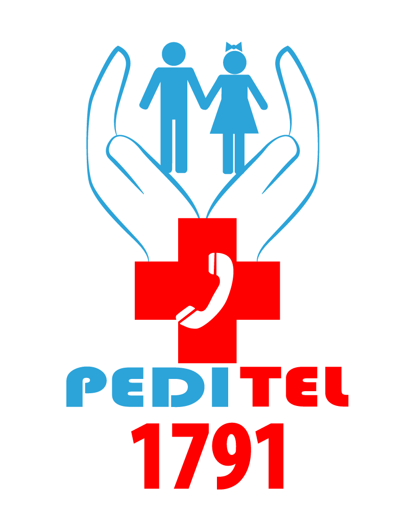 <span style='color:#B00000  ;font-size:14px;'>Medicina azi</span> <br> PEDITEL 1791 urgențe și sfat medical pediatric prin telefon 24/7</p>