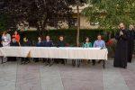 Început de an școlar la Seminarul Teologic Ortodox din Cluj-Napoca
