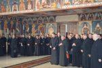 Importanța culturii în evoluția unui popor, adusă în atenția preoților clujeni