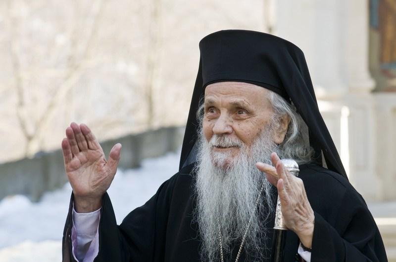 Centenarul Nașterii Arhiepiscopului Justinian Chira: Programul manifestărilor