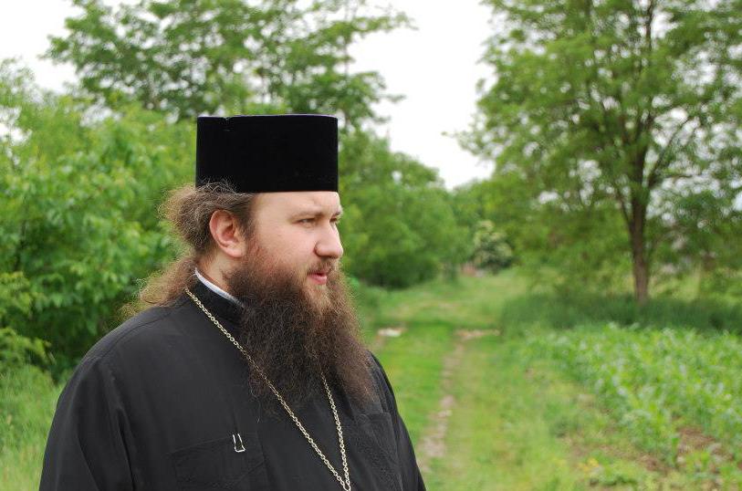Înțelesul istoric și duhovnicesc al Sfintei Cruci