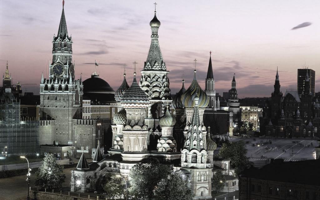 Profesori români, la Simpozionul Internațional al Bibliștilor Nou-testamentari de la Moscova