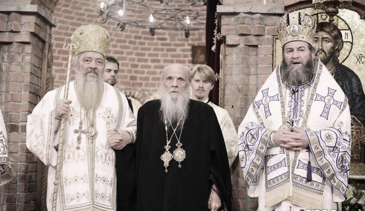 Arhiepiscopul Justinian Chira – Voievod pe pământ şi rugător în cer | 99 ani de la naștere