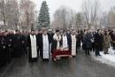 Te-Deum de Ziua Naţională a României la Baia Mare
