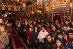 "Spiritualitate și Tradiție Ortodoxă Românească la ""Parohia Tuturor Sfinților"" din Cluj Napoca"