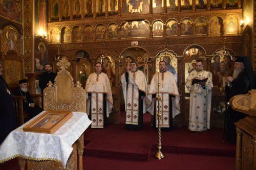 Realizările Arhiepiscopiei Clujului pe anul 2016, analizate de Adunarea Eparhială la început de an