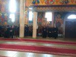La început de an, preoții clujeni s-au întâlnit în ședință de lucru