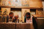 Lumina de sub obroc – Întâlnire cu dl. Vasile Adamescu