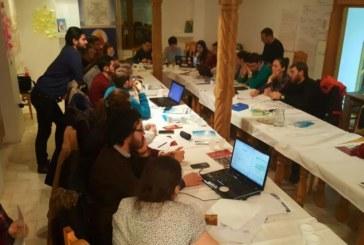 A.S.C.O.R. Cluj prezentă la Întâlnirea consultativă a filialelor A.S.C.O.R. din Munţii Dornei