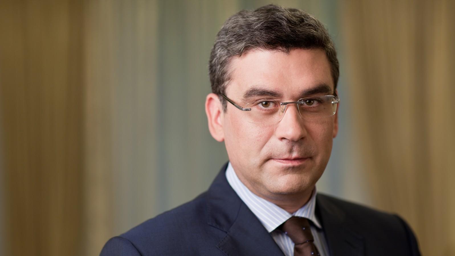 Conferinţă susţinută de Teodor Baconschi la Zalău