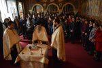Faza județeană a Olimpiadei de Religie, la Cluj-Napoca